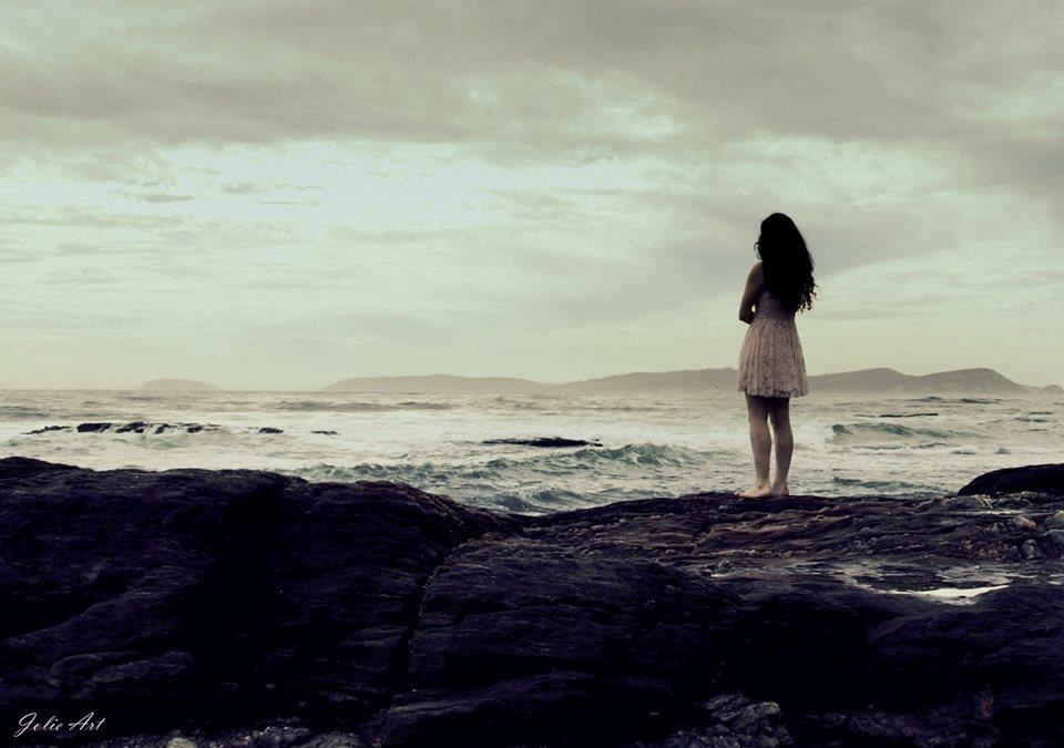 Tratamiento de la Ansiedad en Barcelona, psicólogo en Barcelona especializado en tratamiento de la ansiedad.